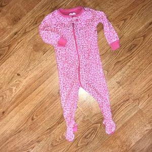 Children's Place Pajamas | 6-9 months